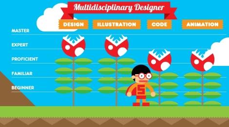 designer-resume