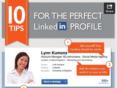 10tips-linkedin